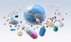 Drug Delivery and Therapeutics